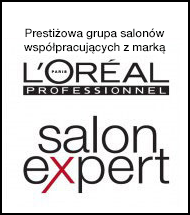 Salon Łuczak